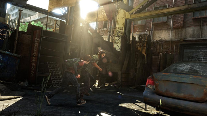 Trailer, Interview & Screens: The Last Of Us The_Last_of_Us_02