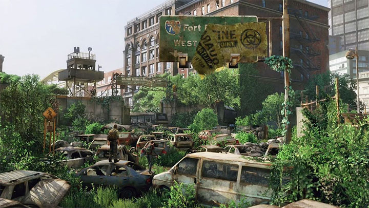 Trailer, Interview & Screens: The Last Of Us The_Last_of_Us_03