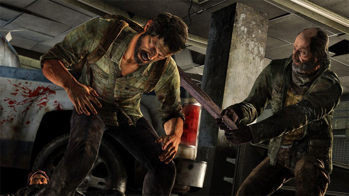 Trailer, Interview & Screens: The Last Of Us The_Last_of_Us_06