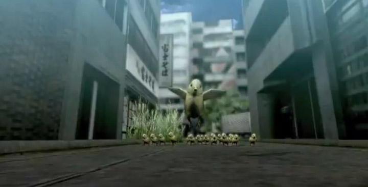 Best Worst WTF?-Game: Tokyo Jungle Tokyo_Jungle