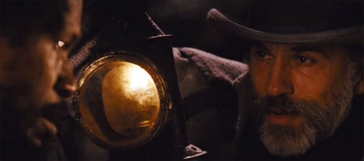 Trailer: Django Unchained (New Tarantino!) Trailer_Django_Unchained