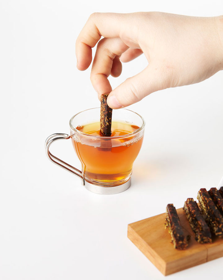 Eine Scheibe Tee abschneiden Tranche_de_the_05
