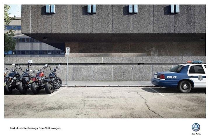 Printkampagne: Einparken leicht gemacht VW_einparkassistent_02