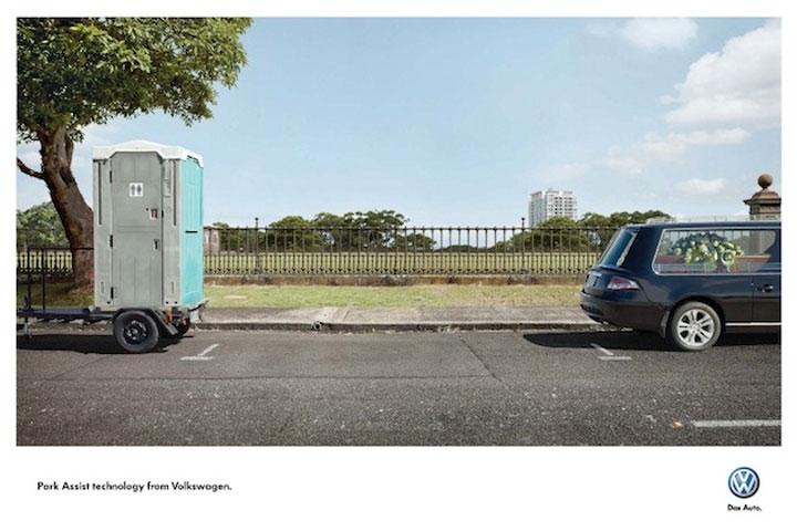 Printkampagne: Einparken leicht gemacht VW_einparkassistent_03