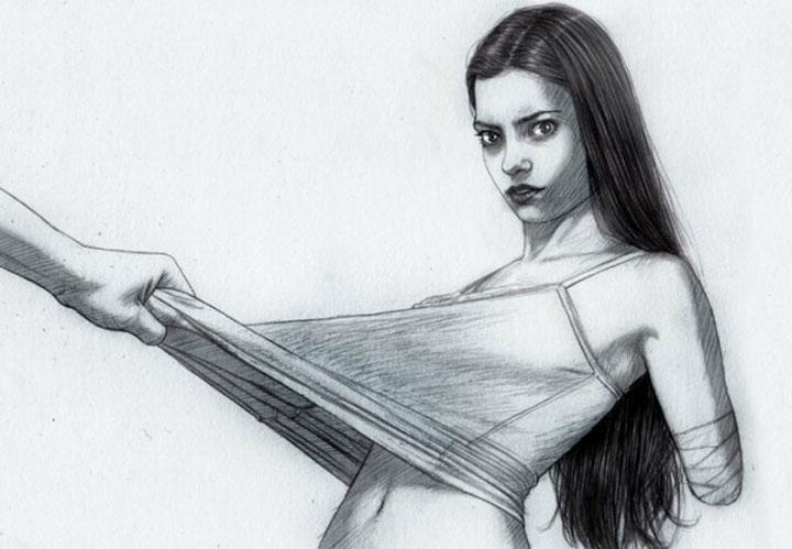 Zeichnungen von Alex Rodriguez Alex_Rodriguez_01