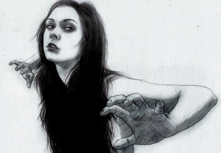 Zeichnungen von Alex Rodriguez Alex_Rodriguez_02