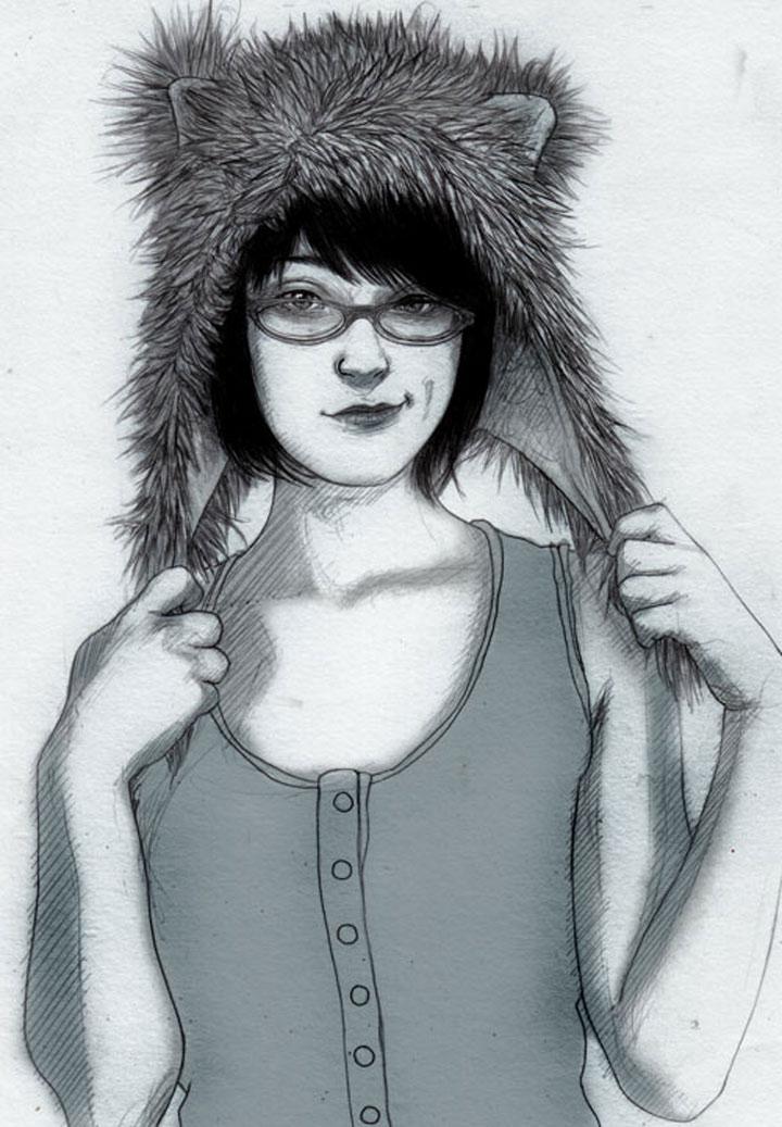 Zeichnungen von Alex Rodriguez Alex_Rodriguez_05