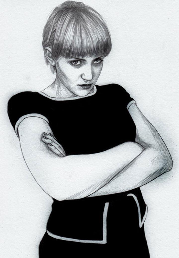 Zeichnungen von Alex Rodriguez Alex_Rodriguez_06