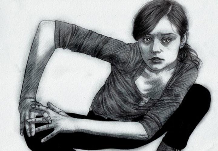 Zeichnungen von Alex Rodriguez Alex_Rodriguez_08