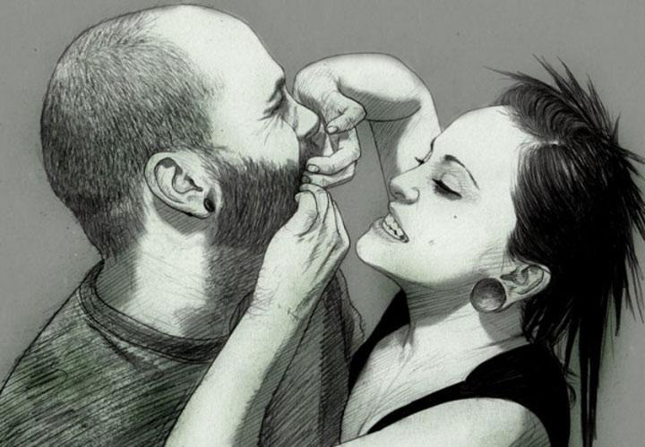 Zeichnungen von Alex Rodriguez Alex_Rodriguez_09