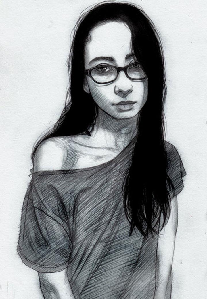 Zeichnungen von Alex Rodriguez Alex_Rodriguez_10