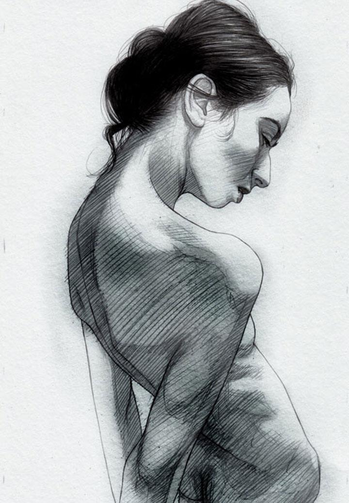 Zeichnungen von Alex Rodriguez Alex_Rodriguez_12