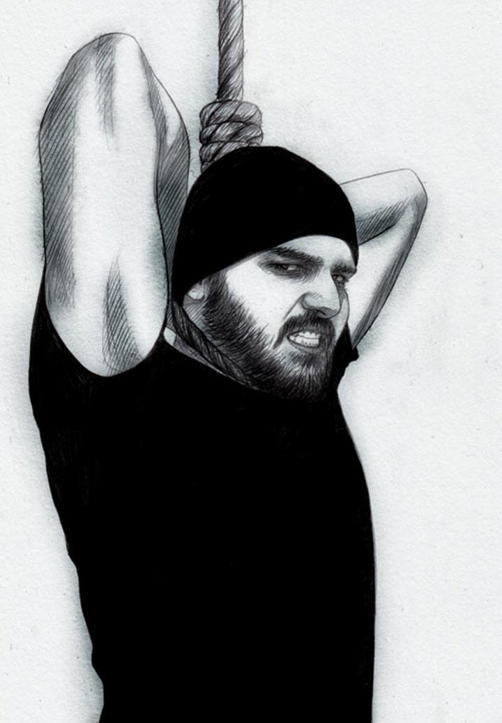Zeichnungen von Alex Rodriguez Alex_Rodriguez_14