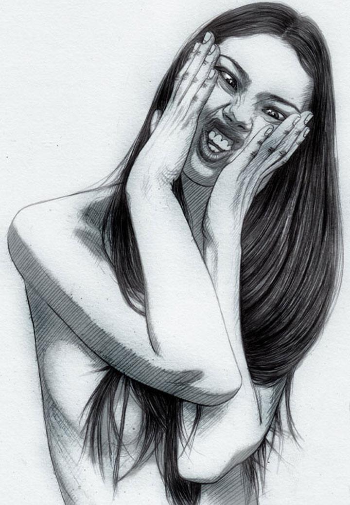 Zeichnungen von Alex Rodriguez Alex_Rodriguez_18