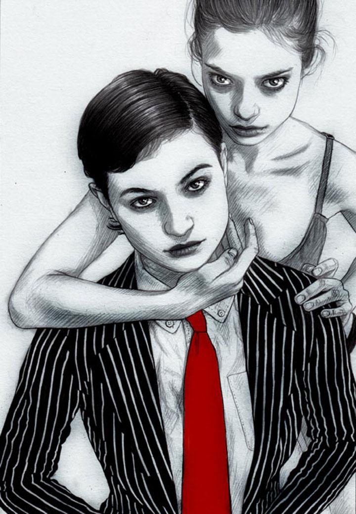 Zeichnungen von Alex Rodriguez Alex_Rodriguez_19