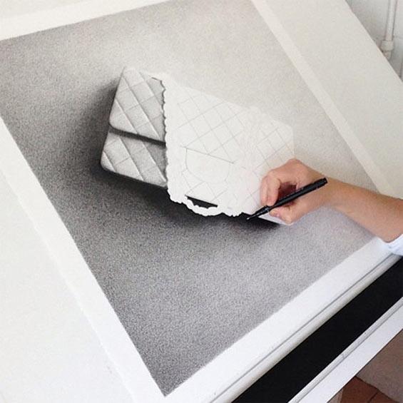 Detailgetreue Luxusobjektzeichnungen CJ_Hendry_05