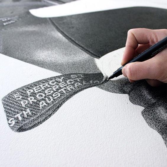 Detailgetreue Luxusobjektzeichnungen CJ_Hendry_07
