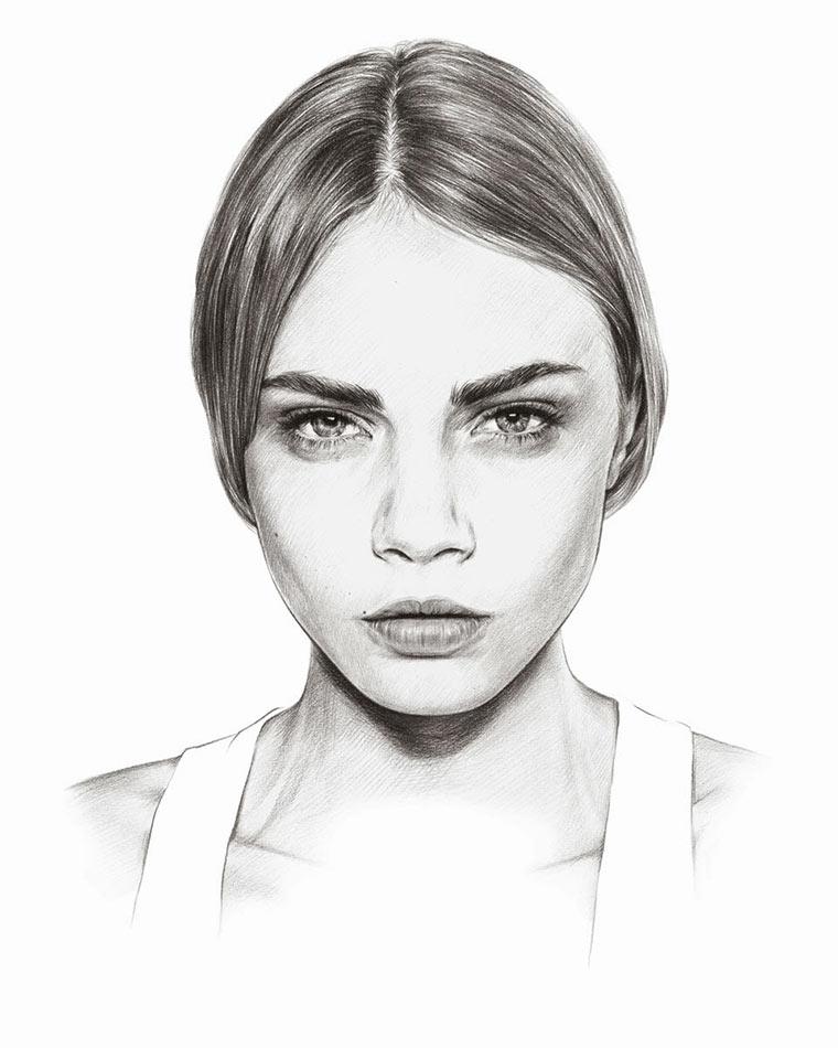 Zeichnungen: Nadia Coolrista Coolistra_06