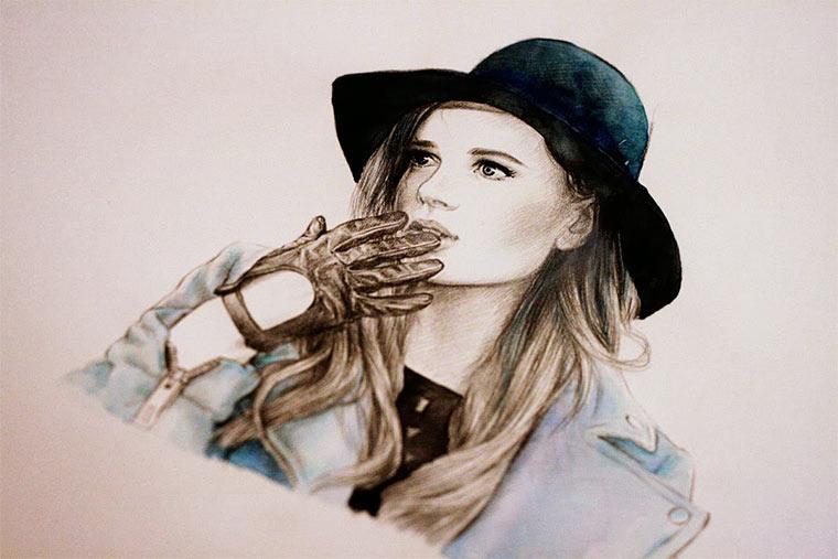 Zeichnungen: Nadia Coolrista Coolistra_09