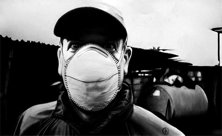 Ultrarealistische Zeichnungen: Diego Fazio Diego_Fazio_07