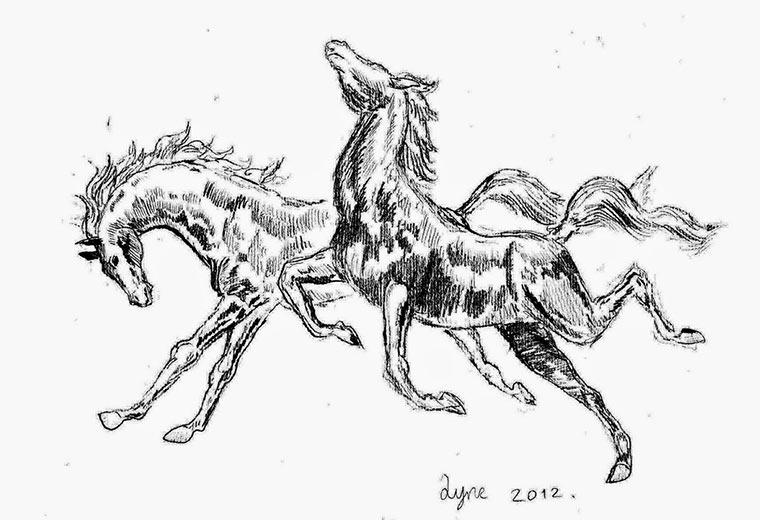 Zeichnungen: Dušan Krtolica Dusan_Krtolica_03