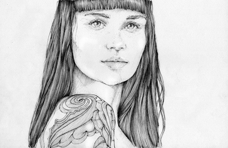 Zeichnungen: Graf n'Arq Graf_nArg_01