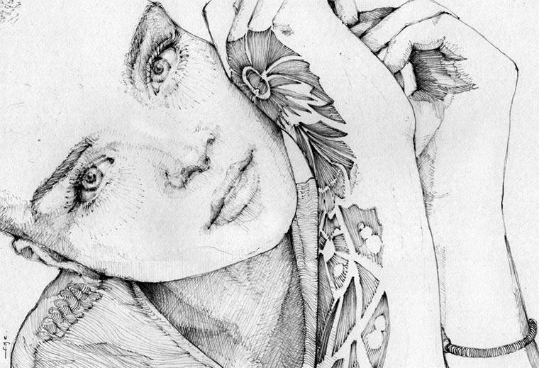 Zeichnungen: Graf n'Arq Graf_nArg_06