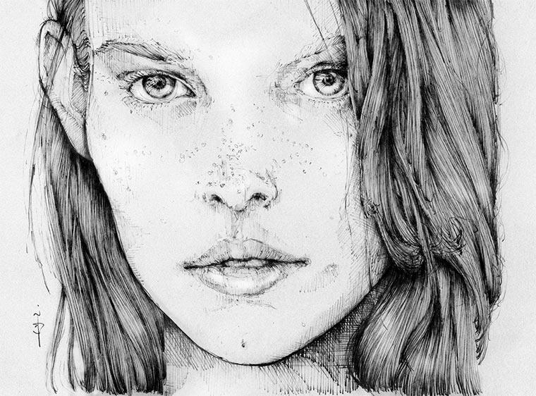 Zeichnungen: Graf n'Arq Graf_nArg_08