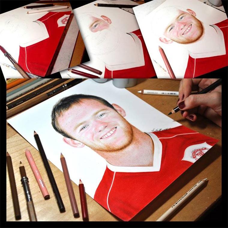 Zeichnungen: Heather Rooney Heather-Rooney_04