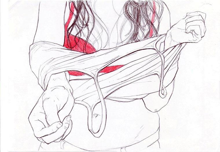 Zeichnungen: Julian Landini Julian_Landini_01