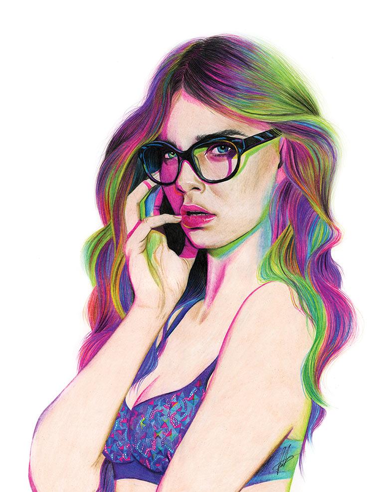 Zeichnungen: Laura Eddy Laura_Eddy_03