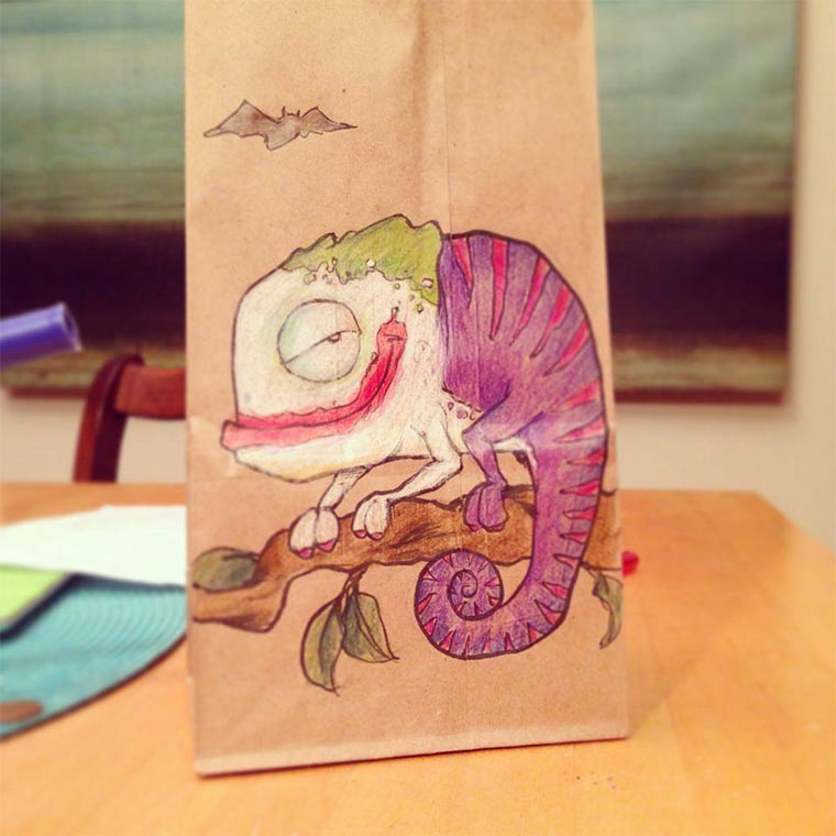 Lunch Bag Art Lunch_Bag_Art_02