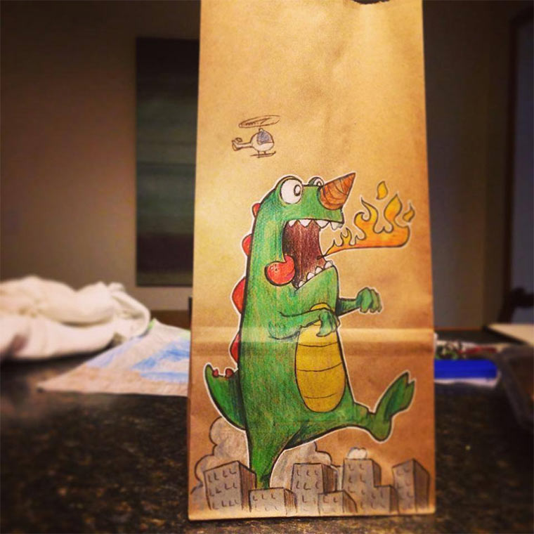 Lunch Bag Art Lunch_Bag_Art_10