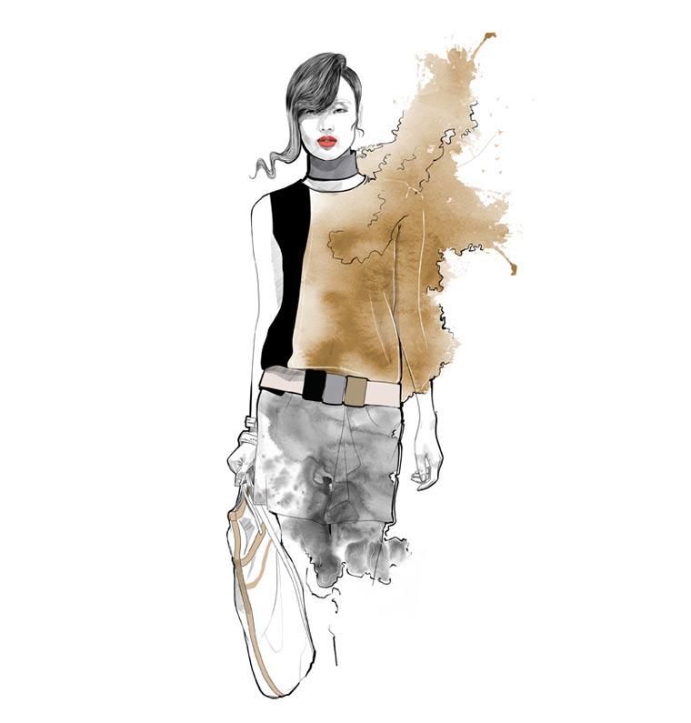 Fashion-Zeichnungen: Mustafa Soydan Mustafa_Soydan_07