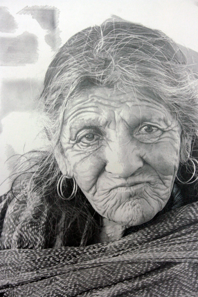 realistische Zeichnungen: Paul Cadden Paul_Cadden_07
