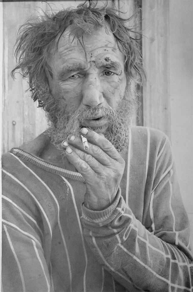 realistische Zeichnungen: Paul Cadden Paul_Cadden_09