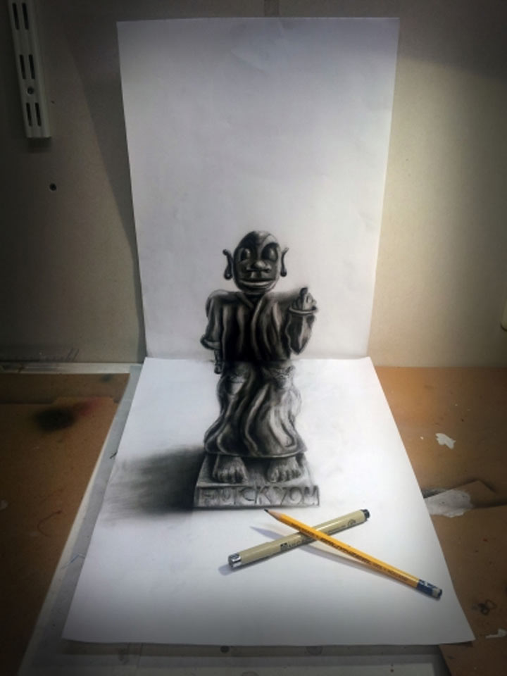 3D-Zeichnungen: Ramon Bruin Ramon_Bruin_04