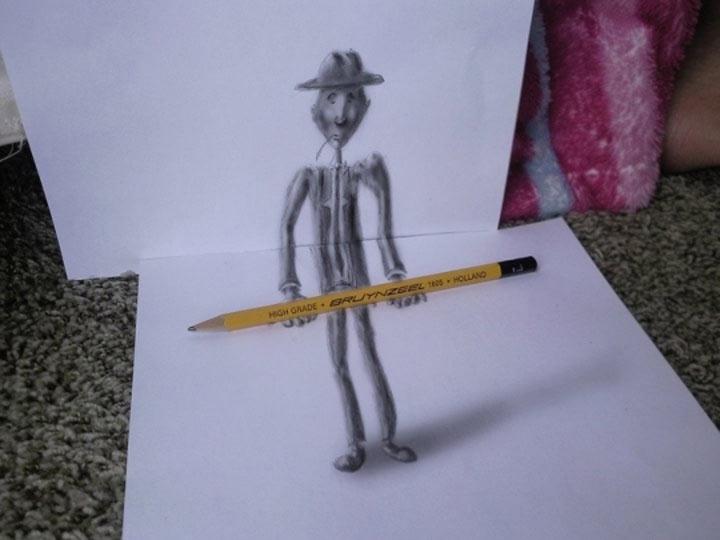 3D-Zeichnungen: Ramon Bruin Ramon_Bruin_08