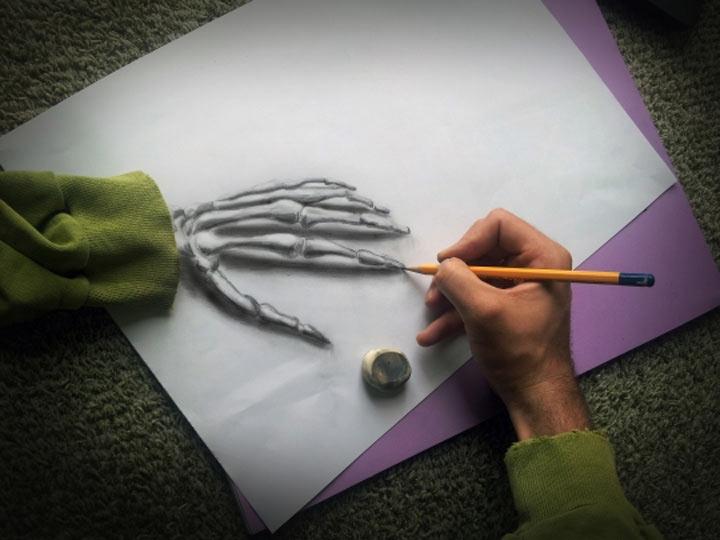 3D-Zeichnungen: Ramon Bruin Ramon_Bruin_09