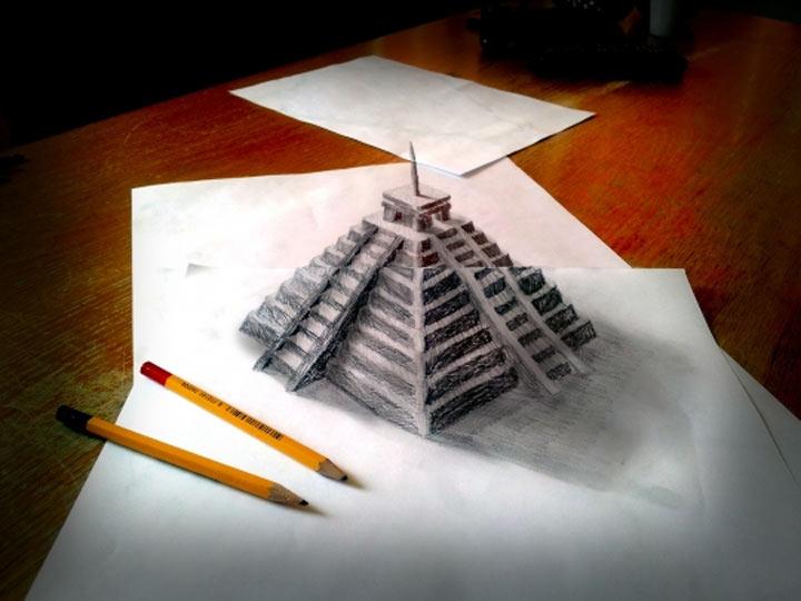 3D-Zeichnungen: Ramon Bruin Ramon_Bruin_11