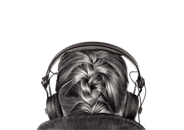 Zeichnungen: Yanni Floros Yanni_Floros_03