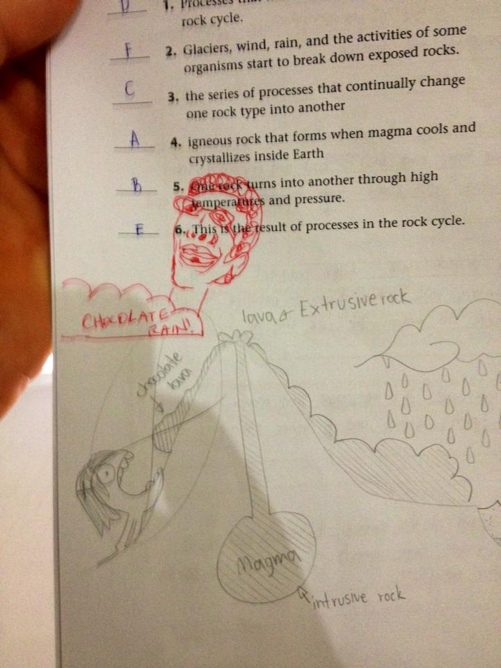 Lehrer vervollständigt Schülerzeichnungen lehrerzeichnungen_05