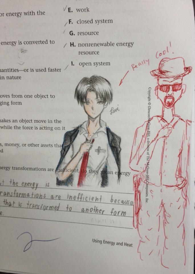 Lehrer vervollständigt Schülerzeichnungen lehrerzeichnungen_09