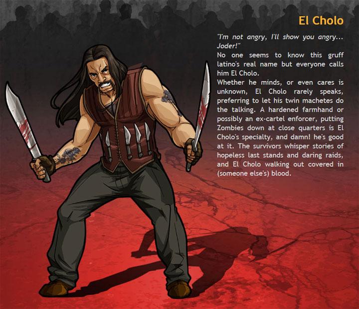 Gesellschaftsspiel der Zombie-Apokalypse: Zombicide Zombicide_04