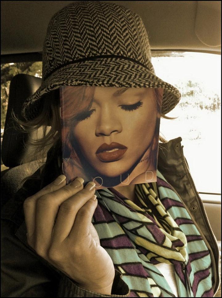 Vinylplattencovergesichtfotografien albumcoverfaces_02