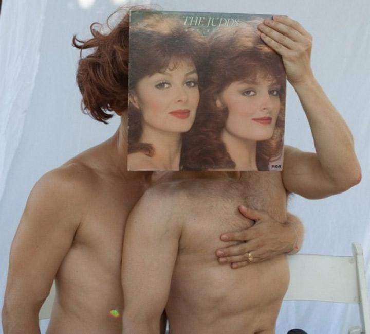 Vinylplattencovergesichtfotografien albumcoverfaces_04