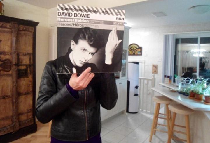 Vinylplattencovergesichtfotografien albumcoverfaces_07
