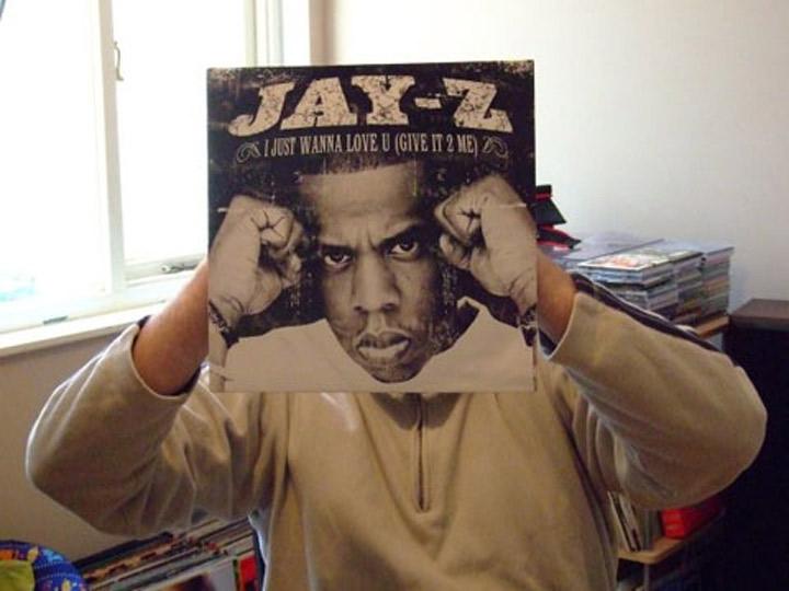 Vinylplattencovergesichtfotografien albumcoverfaces_16