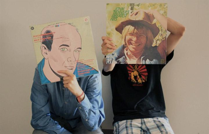 Vinylplattencovergesichtfotografien albumcoverfaces_18