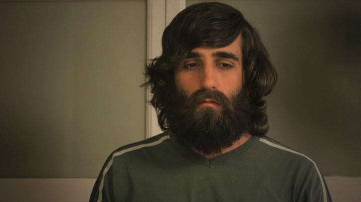 Angry Beard angry_beard